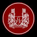 Groninger Fiscale Eenheid icon