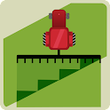 MachineryGuide (Demo) icon