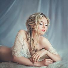 Wedding photographer Tatyana Kuteeva (Kuteeva). Photo of 27.05.2016