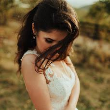Wedding photographer Zagrean Viorel (zagreanviorel). Photo of 22.11.2017