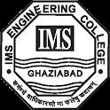 IMSEC Ghaziabad icon