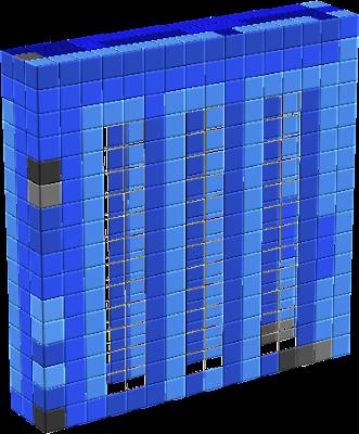 blueaciawoodreplacement
