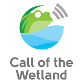 Call of the Wetland