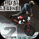 Trial Legends 2 HD v1.0.3