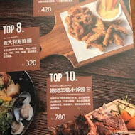 金色三麥Le ble dor(台北誠品酒窖店)