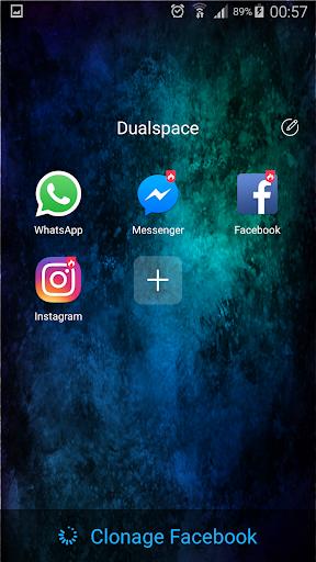 whatsapp messenger download 2019