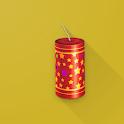 Main Mercun Online Simulator FireCracker FireWorks icon