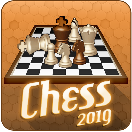 play chess 2019 apps on google play rh play google com 2019 chess world cup blitz chess 2019