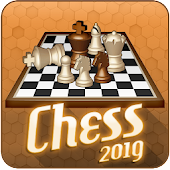 Play Chess 2019 Android APK Download Free By XaTax Technology