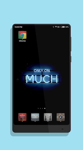Neon Wallpapers 1.0 screenshots 3