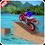 Racing Moto Bike Stunt file APK for Gaming PC/PS3/PS4 Smart TV