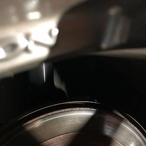 スカイラインクーペ V35 v35 CPV35のカスタム事例画像 りょーさんの2018年09月16日21:01の投稿