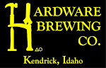 Hardware Brewing Co.