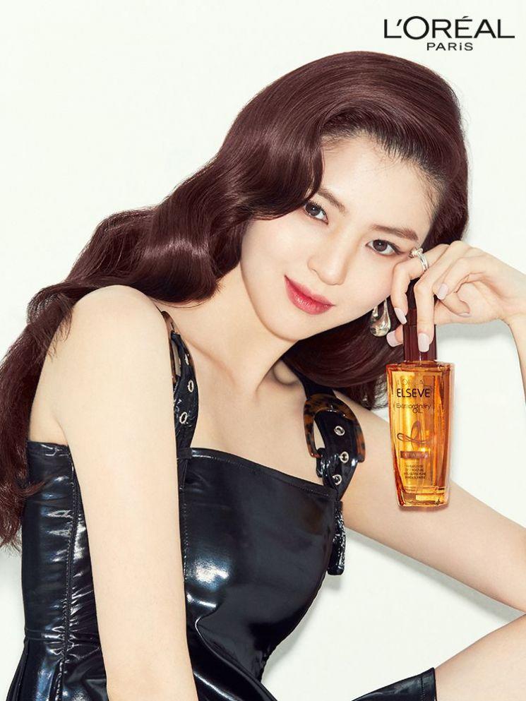 sohee photoshoot 55