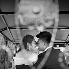 Wedding photographer Gang Sun (GangSun). Photo of 17.09.2016