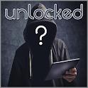 Wifi Real Unlocker 2016 prank icon