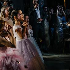 Wedding photographer Aleksandr Lushin (lushin). Photo of 01.04.2019