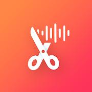 Rinly - Cut audio, create ringtones