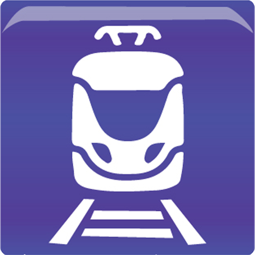 Live Train Status - Apps on Google Play