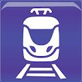 Live Train Status download