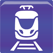 App Live Train Status APK for Windows Phone