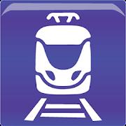 Live Train Status