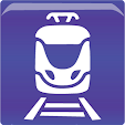 Live Train .. file APK for Gaming PC/PS3/PS4 Smart TV