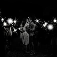 Wedding photographer Divyam Mehrotra (Divyam). Photo of 16.06.2017