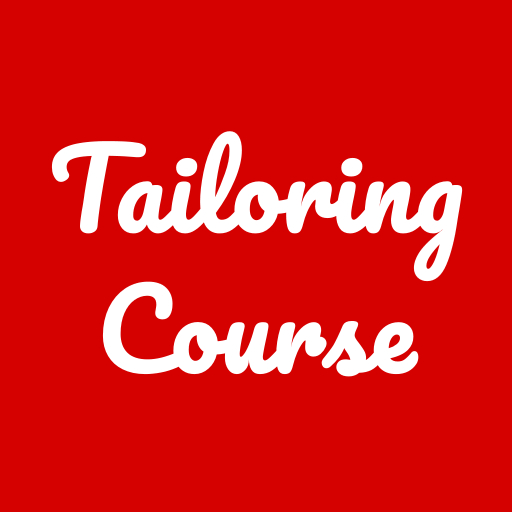 Tailoring Course Apps On Google Play