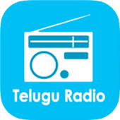 Telugu Radio - Music Stations