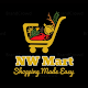 Download NW Mart For PC Windows and Mac