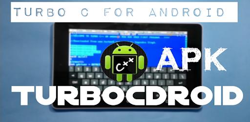 TurboCdroid - Apps on Google Play