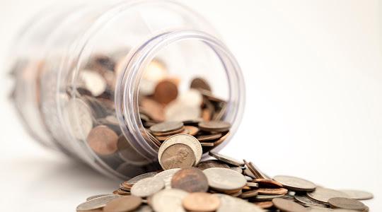 Portada Los pagos a los bancos se podrán congelar hasta por 4 meses