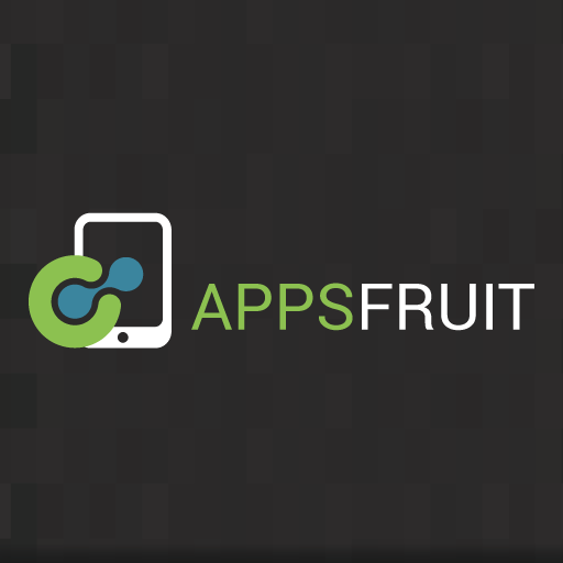 AppsFruit avatar image