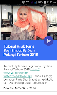How to get Dian Pelangi Hijab Tutorial patch 5.2 apk for pc