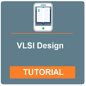 Learn VLSI Design
