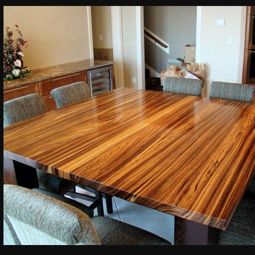 Download Free Woodworking Plans 5 On Pc Mac With Appkiwi Apk Downloader