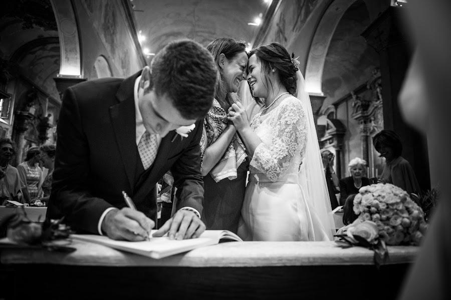 Wedding photographer Veronica Onofri (veronicaonofri). Photo of 23.12.2019