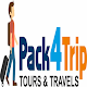 Download Pack4Trip For PC Windows and Mac