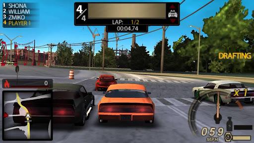 PSPlay PSP Emulator - Apps on Google Play