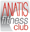 ANATIS Fitness Club