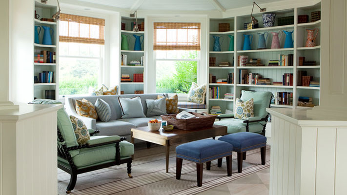 Furniture Arrangement Ideas When Moving To A New Home Today Kos