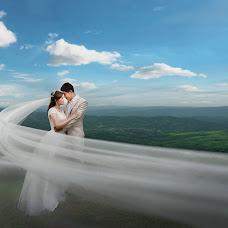 Wedding photographer Art Sopholwich (artsopholwich). Photo of 09.11.2017