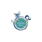 Logo for Tamamura Hoten