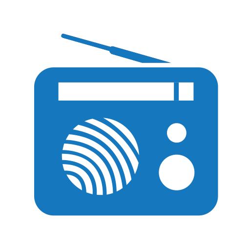 Radioline avatar image