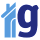 Geinsa for PC-Windows 7,8,10 and Mac