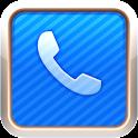 Auto Call Recorder Pro icon