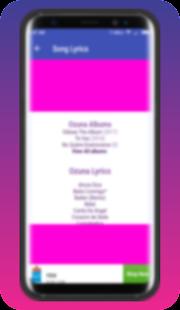 MP3 Nike Ardilla - náhled