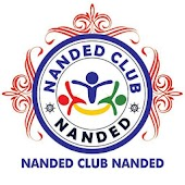 Nanded Club Nanded