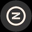Zolo icon pack icon
